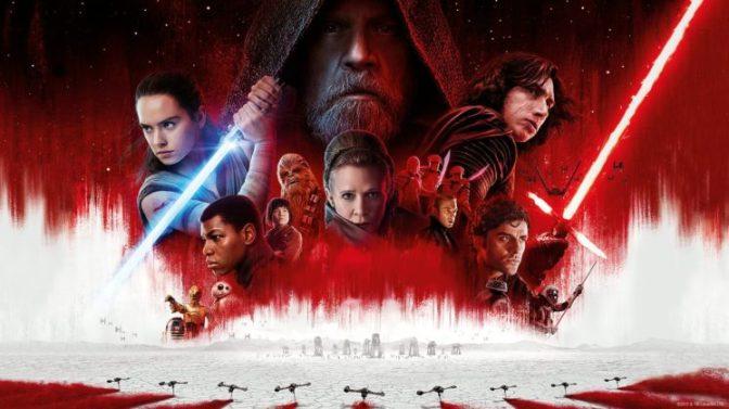 10 idee regalo per i fan di Star Wars