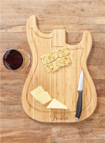 cutting board fendere