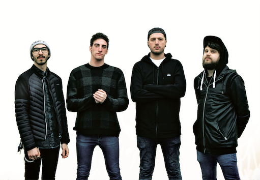 "NUOVA CANZONE: ""Live it Up"" by Dance! No Thanks feat. Bert Poncet"
