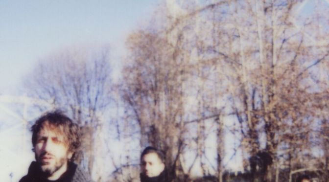 "Recensioni al buio: ""Forever"" by Divenere"