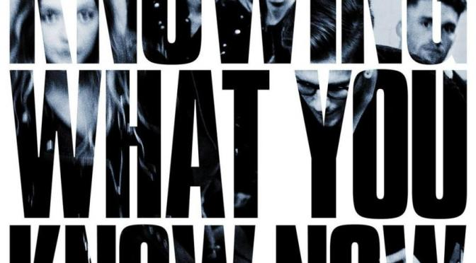 "REVIEW: ""Knowing What You Know Now"" by Marmozets"