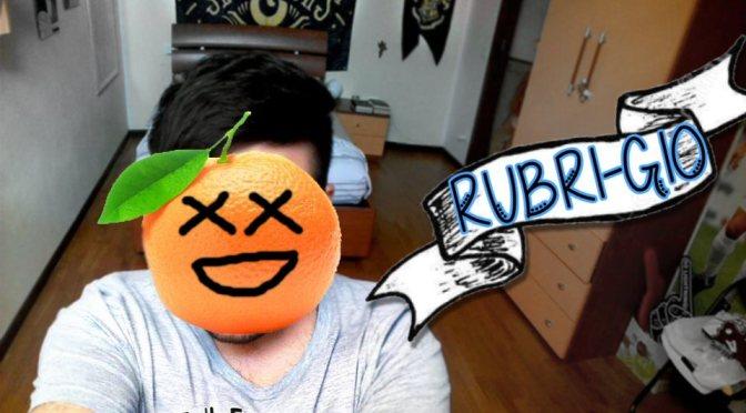 """""""RUBRI-GIO #2: MA LA CONOSCETE QUESTA BAND?"""" – Dorm Patrol"""