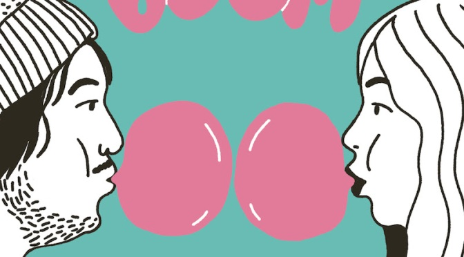 """Recensioni al buio: """"BOOM"""" by The Shalalalas"""