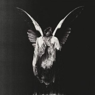 "REVIEW: ""Erase Me"" by Underoath"