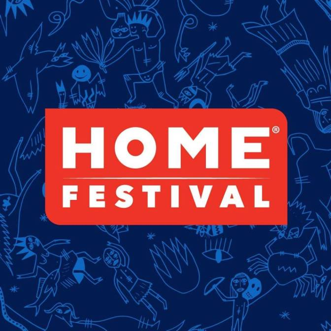 Home Festival: ecco i primi nomi della line up!