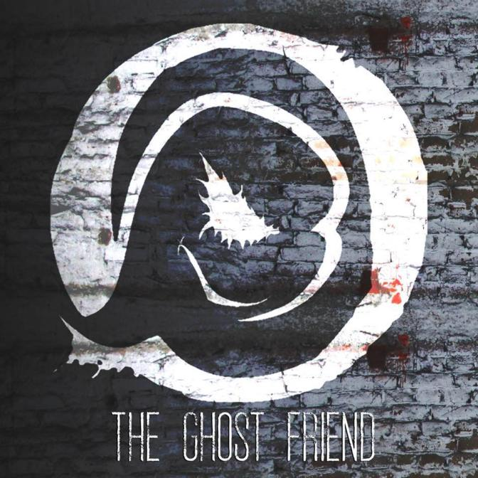 "REVIEW: ""The Ghost Friend"" by The Ghost Friend"