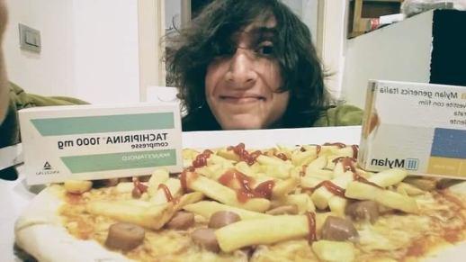 elton-novara-pizza-patatini-3