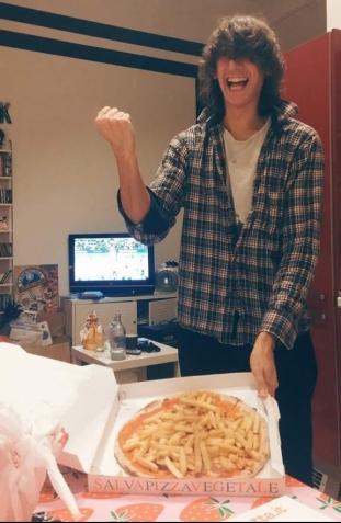 elton-novara-pizza-patatini-2