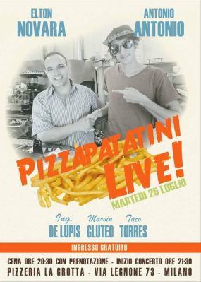 elton-novara-pizza-patatini