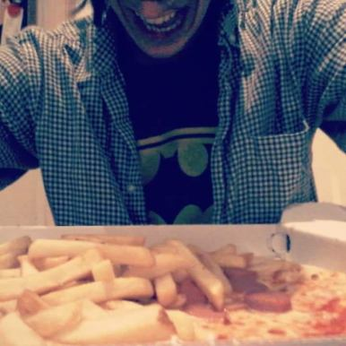 elton-novara-pizza-patatini-4