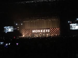 arctic-monkeys-mediolanum-forum-assago-2018