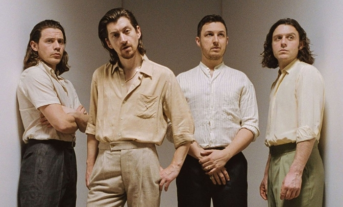 arctic-monkeys-promo-pic-2018
