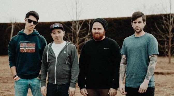 Gli Stereo Age tornano con un nuovo singolo