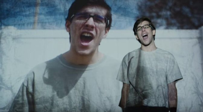Knuckle Puck: ecco il video di Want Me Around