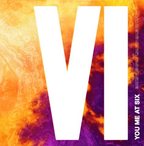you-me-at-six-vi-artwork