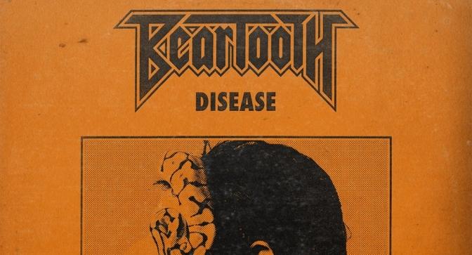 beartooth disease