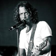 La statua di Chris Cornell e altre cose che nessuno ti dice