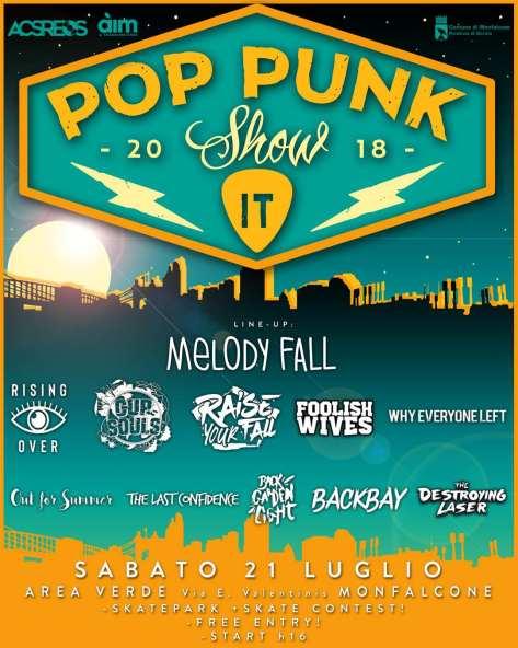 pop-punk-show-it-fest-monfalcone