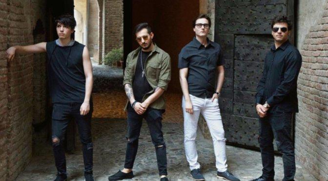 Quello che resta: la nuova canzone degli Out for Summer