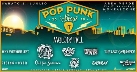 pop-punk-show-it-fest-grafica