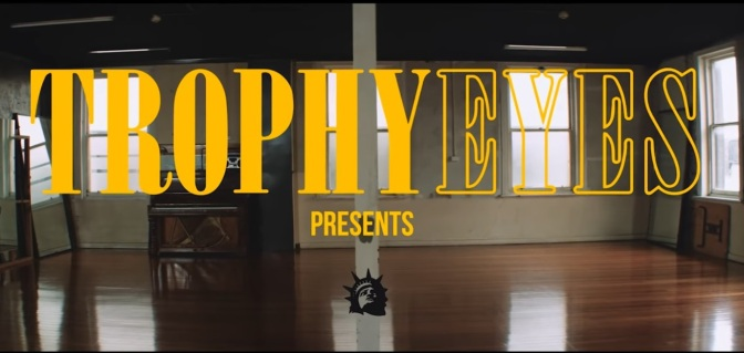 Trophy Eyes: la nuova canzone Friday Forever tra pop punk e indie pop