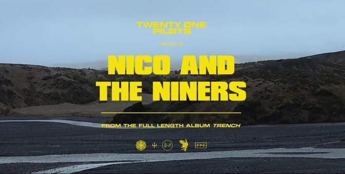 twenty-one-pilots-nico-and-the-niners-video-trench