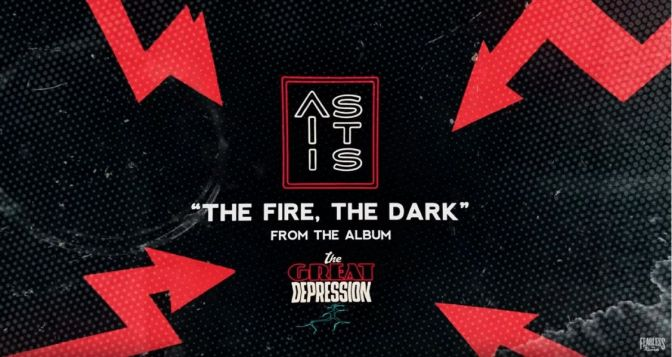 as-it-is-the-fire-the-dark-2018