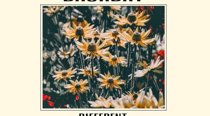 Different: la nuova canzone dei Backbay con i Summer of Hoaxes