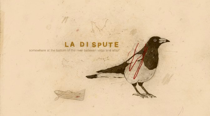 la-dispute-somewhere-2018