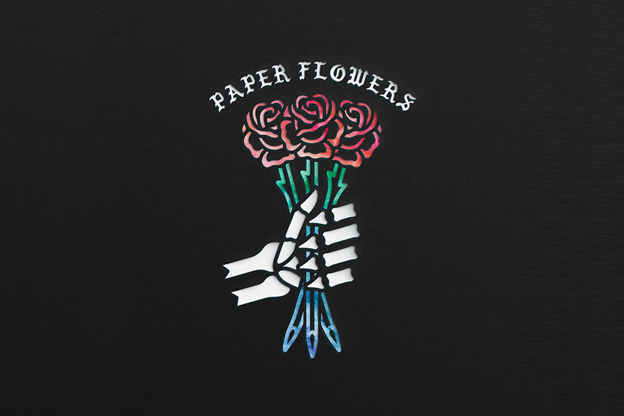paper-flowers-ep-2018