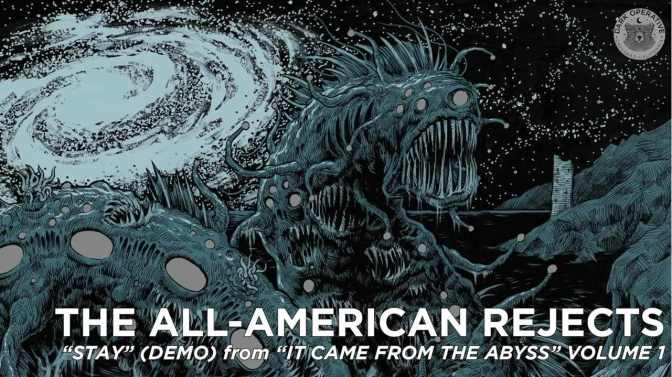 the-all-american-rejects-stay-demo-2018