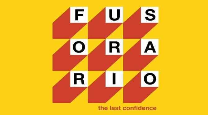 the last confidence fusorario