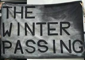 the-winter-passing-banner