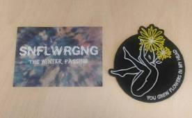 the-winter-passing-sticker-patch