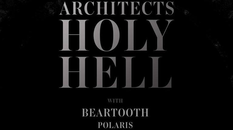 architects in italia