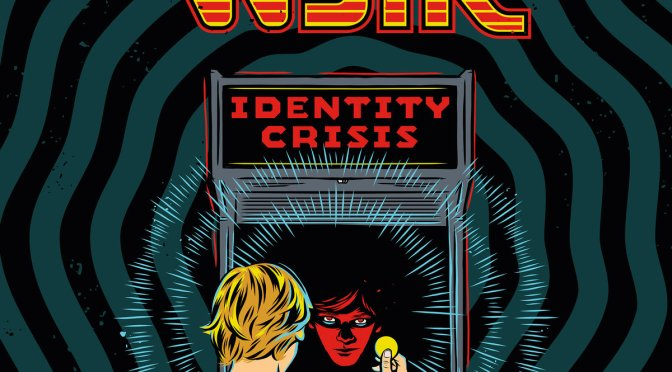 "REVIEW: ""Identity Crisis"" by WSTR"