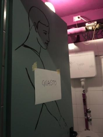 circolo-ohibo-milano-wc-bagni-toilette