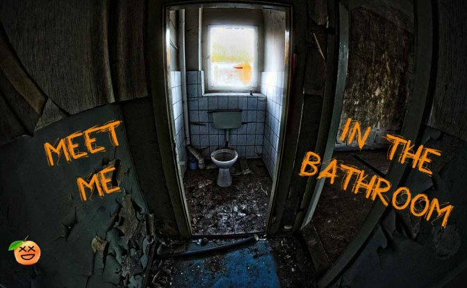meet-me-in-the-bathroom