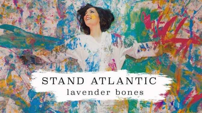 stand-atlantic-lavender-bones