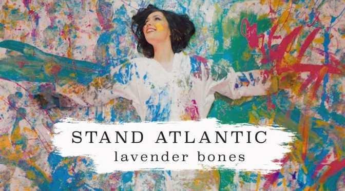 Gli Stand Atlantic firmano con Hopeless: nuova canzone e in arrivo il nuovo album