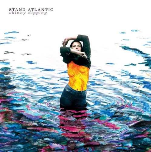 stand-atlantic-skinny-dipping-album