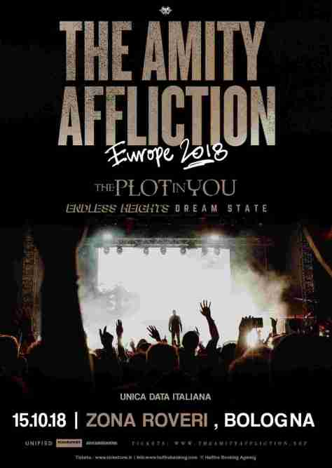 the-amity-affliction-bologna-2018