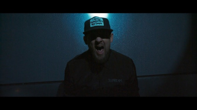 I Good Charlotte combattono le proprie paure nel video di Self Help