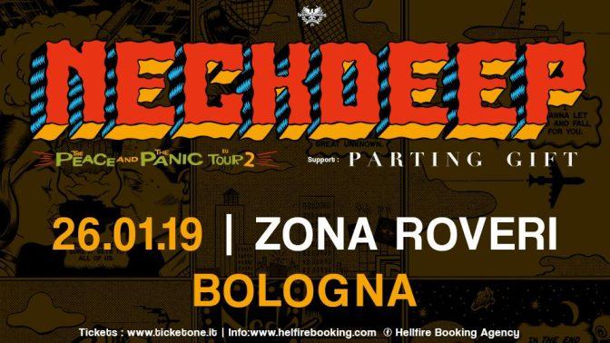 neck-deep-italia-2019-bologna