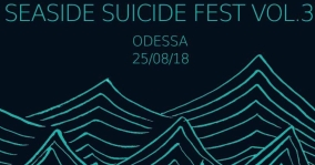 seaside-suicide-fest-vol-3