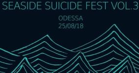 seaside-suicide-fest-vol-3