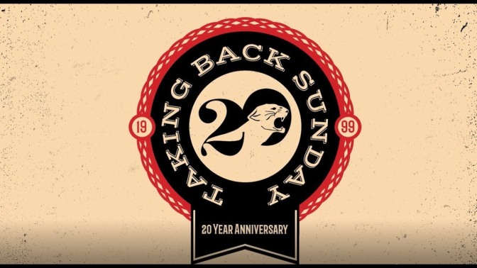 20 anni di Taking Back Sunday: un album e un tour mondiale per celebrare