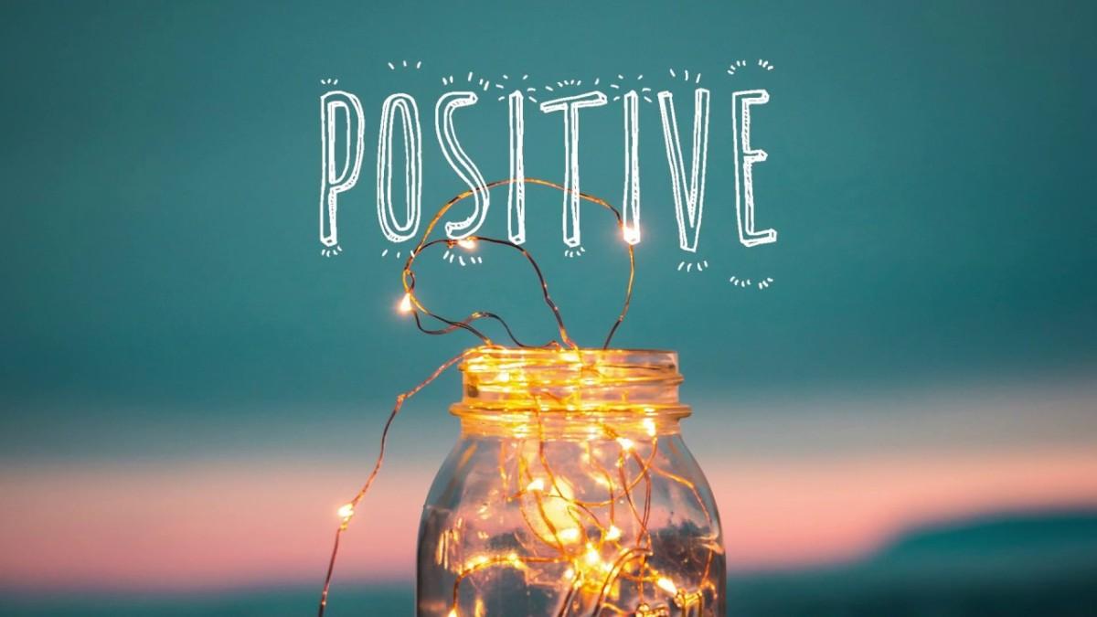 """""""Owl City"""" è il primo singolo di Positive, un nuovo progetto musicale made in Italy"""