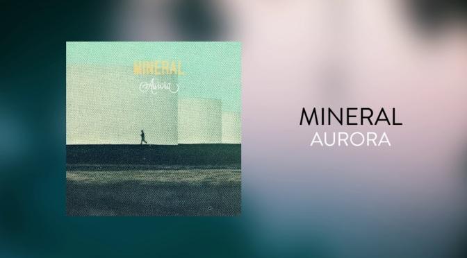 Old emos rejoice: Mineral in Italia, e c'è una nuova canzone dopo 20 anni