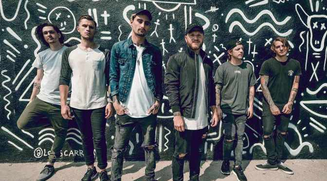 Il futuro dei We Came as Romans dopo la scomparsa di Kyle Pavone
